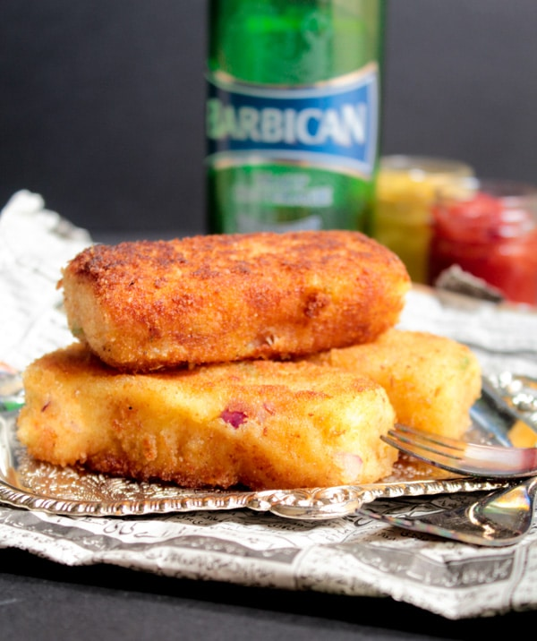 PotatoCutlets-3