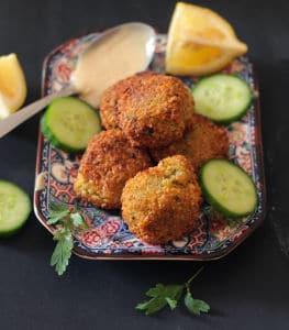 easy-crispy-falafel-(wb)1