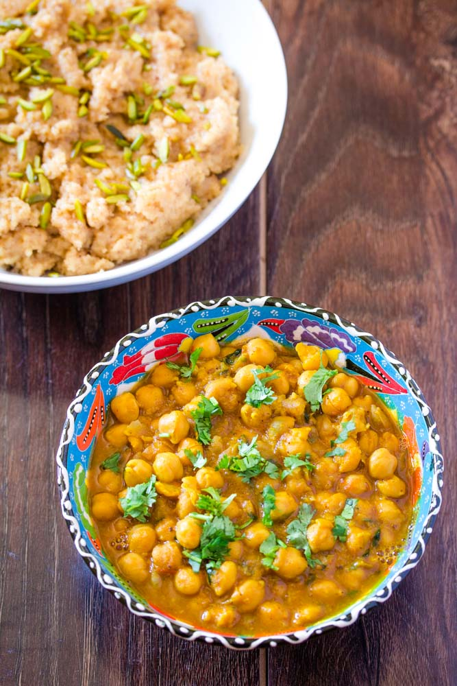 easy chickpea curry edited 1