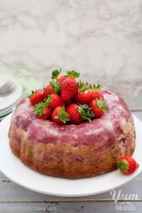 Strawberry-Cheesecake-Upside-Down-Bundt-Cake-1-1