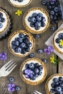 blueberry-tart-with-watermark-1-of-1-2(resized)