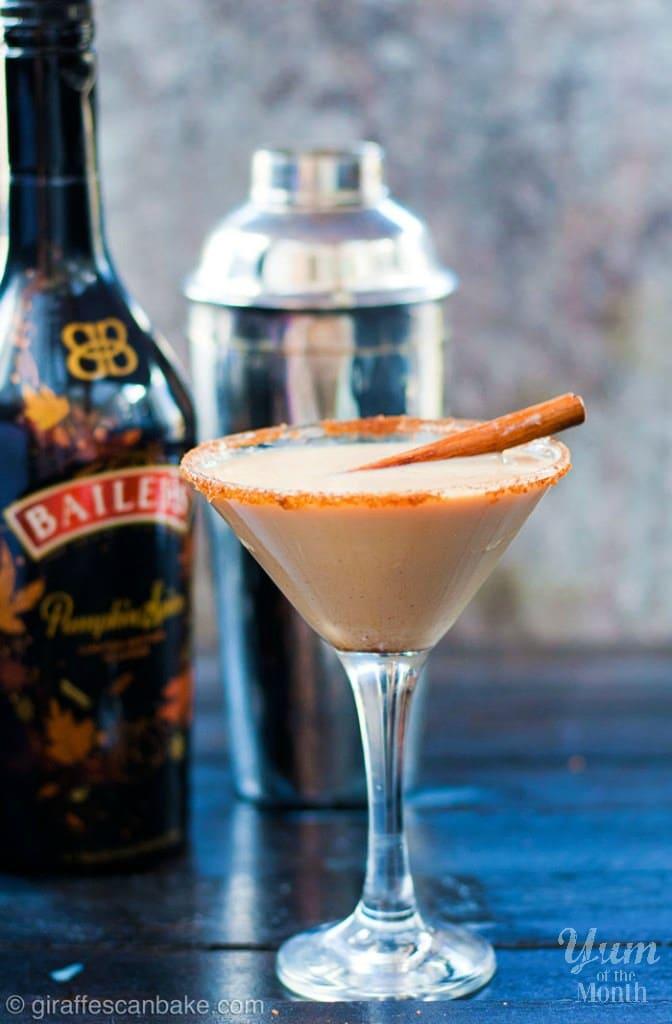 baileys-pumpkin-spice-espresso-martini-yotm