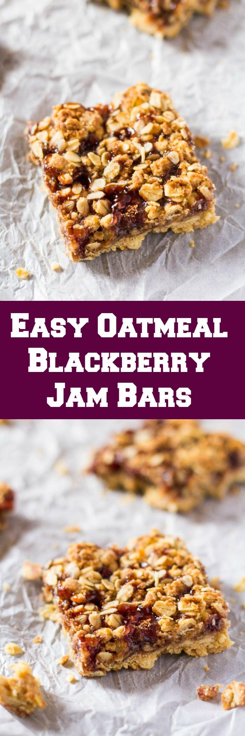 easy-oatmeal-blackberry-jam-bars-long-pin