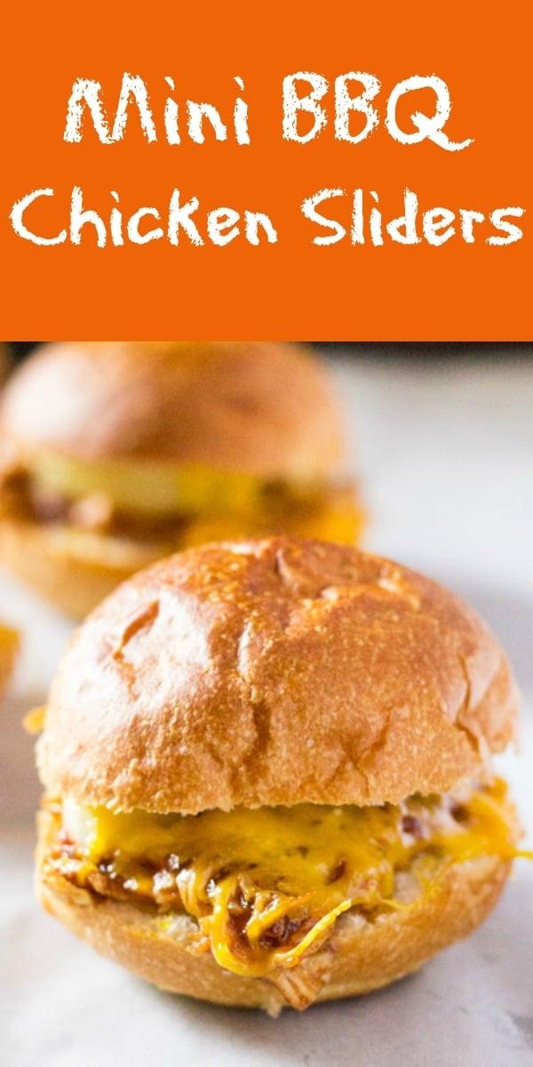 http://ikneadtoeat.com/crispy-baked-chicken-tenders/