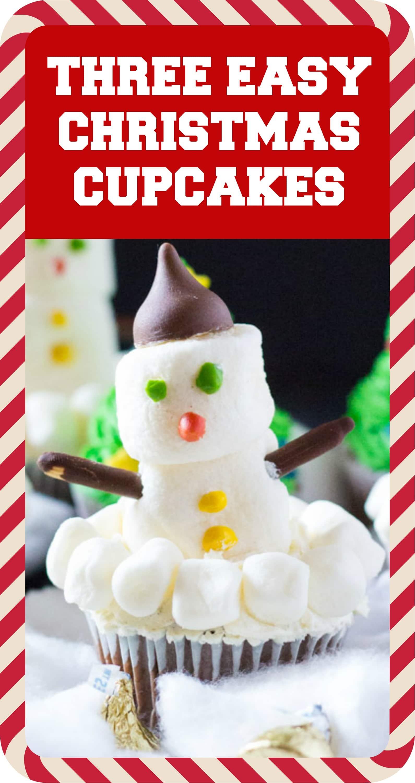 http://ikneadtoeat.com/wp-content/uploads/2016/11/Three-Easy-Christmas-Cupcakes-Tree-short-pin.jpg