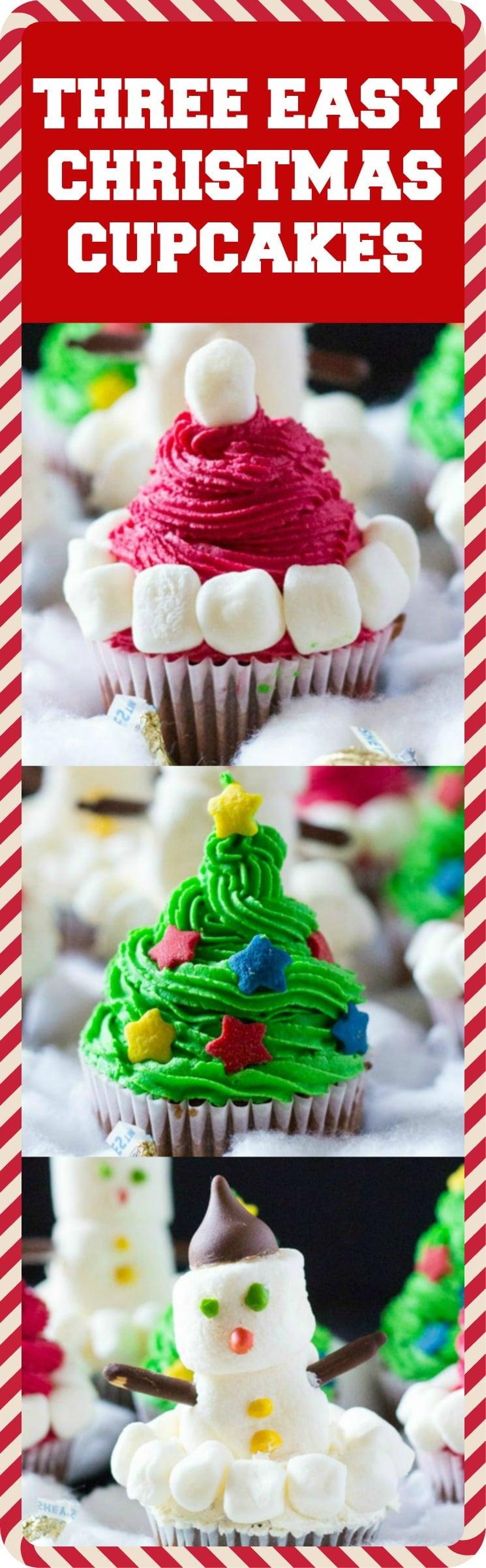 three-easy-christmas-cupcakes-long-pin