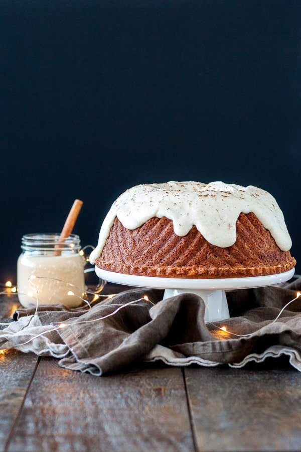 16-most-excellent-bundt-cake-recipes-11