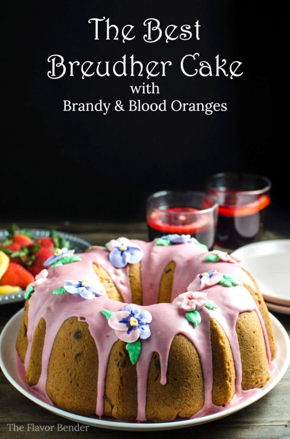 16-most-excellent-bundt-cake-recipes-3