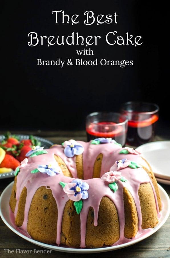 16-most-excellent-bundt-cake-recipes-3