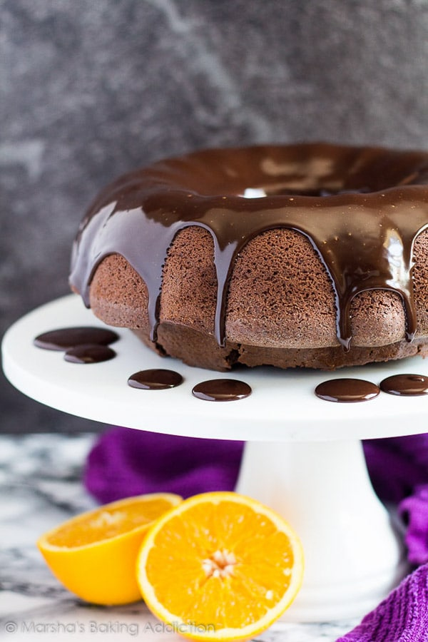 16-most-excellent-bundt-cake-recipes-4
