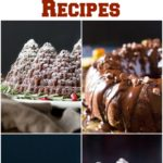 16 Most Excellent Bundt Cake Recipes