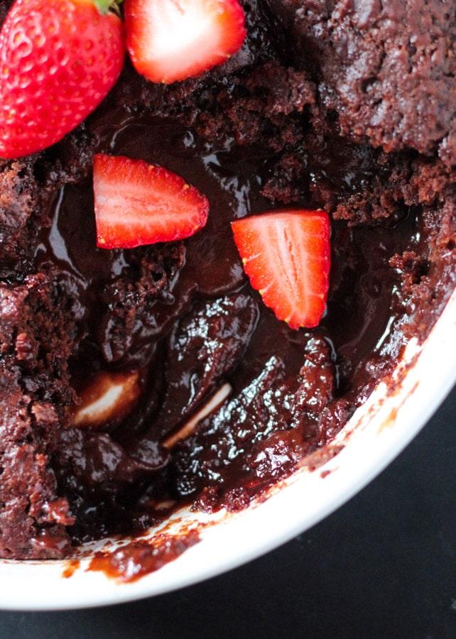 hot-chocolate-fudge-pudding-cake-5