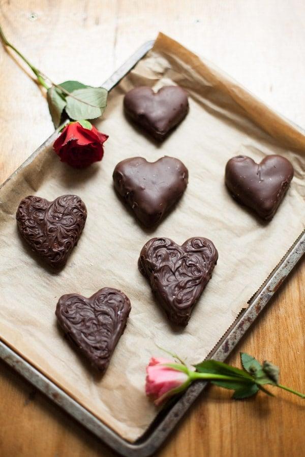 Valentine Round Up-6