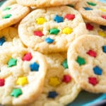 How to Make Cookies from Cake Mix – The Ultimate Guide