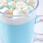 Elsa-Frozen-Hot-Chocolate