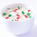 Three-Ingredient-White-Hot-Chocolate