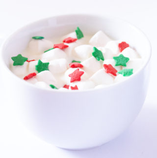 Three-Ingredient-White-Hot-Chocolate