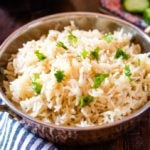 Jeera-Rice-Recipe