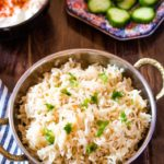 Cumin-Rice-Recipe