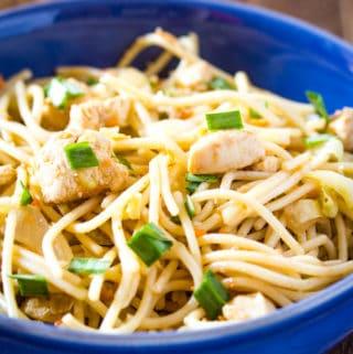 Chicken_Hakka_Noodles