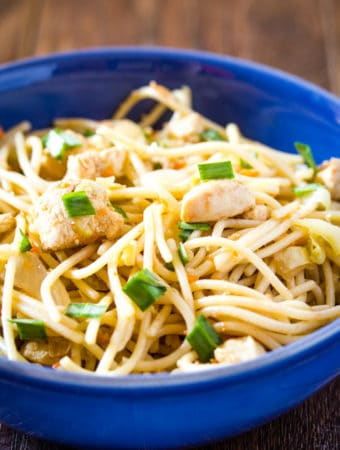 Chicken_Hakka_Noodles