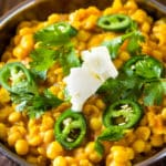 Chana-Dal-Recipe