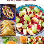 12 Fabulous Iftar Recipes You Must Try this Ramadan
