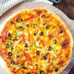 tandoori-chicken-pizza