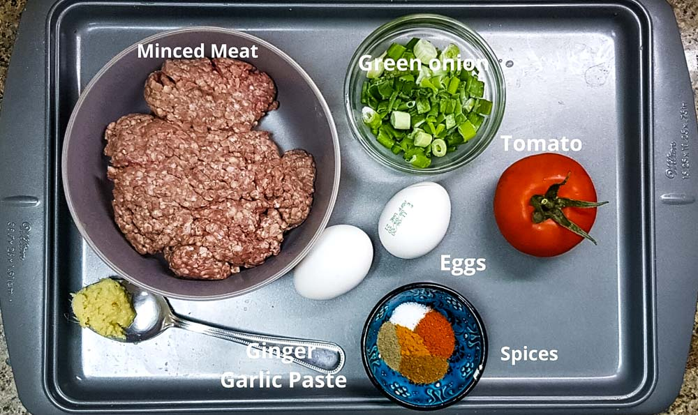 meat filling ingredients for mutabbaq